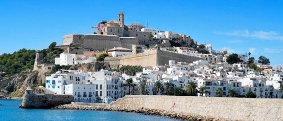Prácticas de movilidad en España