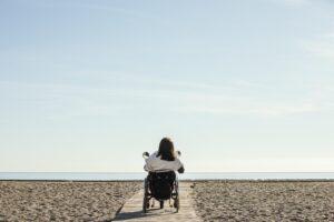 accesibilite-handicap-erasmus