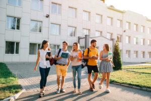 student-mobility-erasmus