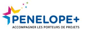 plateforme-penelope+